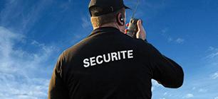 Agent-de-sécurité2