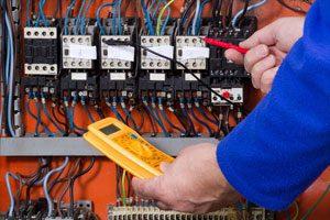 Besoin d'un électricien à Paris : comment choisir son artisan 1
